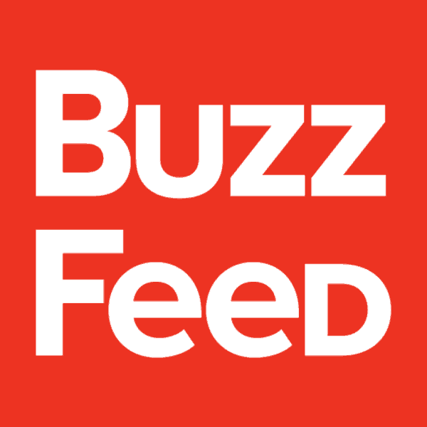 http://www.legalrise.com/wp-content/uploads/2017/12/buzzfeed-logo.png