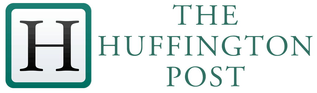 http://www.legalrise.com/wp-content/uploads/2017/12/press-logo-huffington-post.png