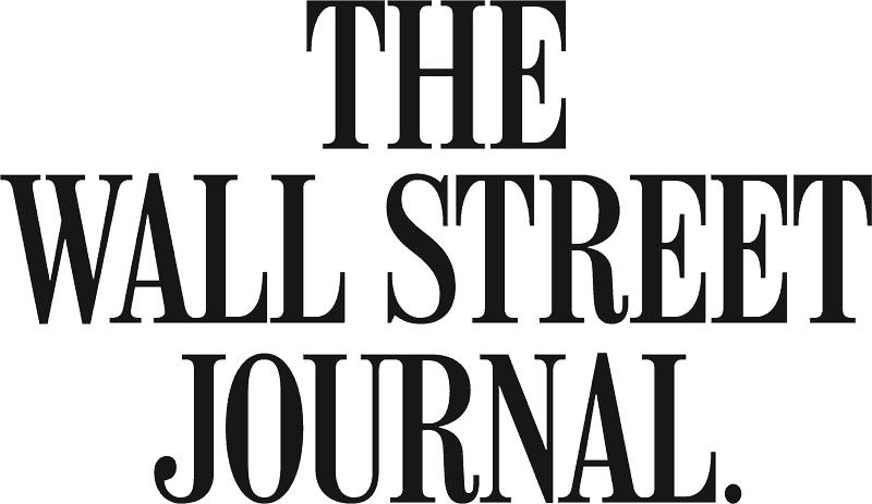 http://www.legalrise.com/wp-content/uploads/2017/12/the_wall_street_journal.png