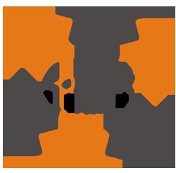 content-circle250