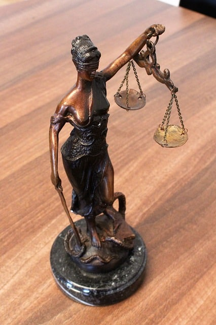 justice-2722004_640