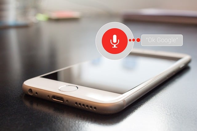 voice-control-2598422_640