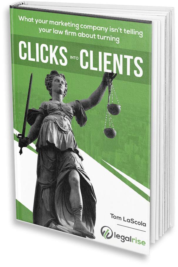 Book_Front-cover-min